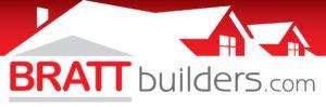 BRATT-Builders-logo